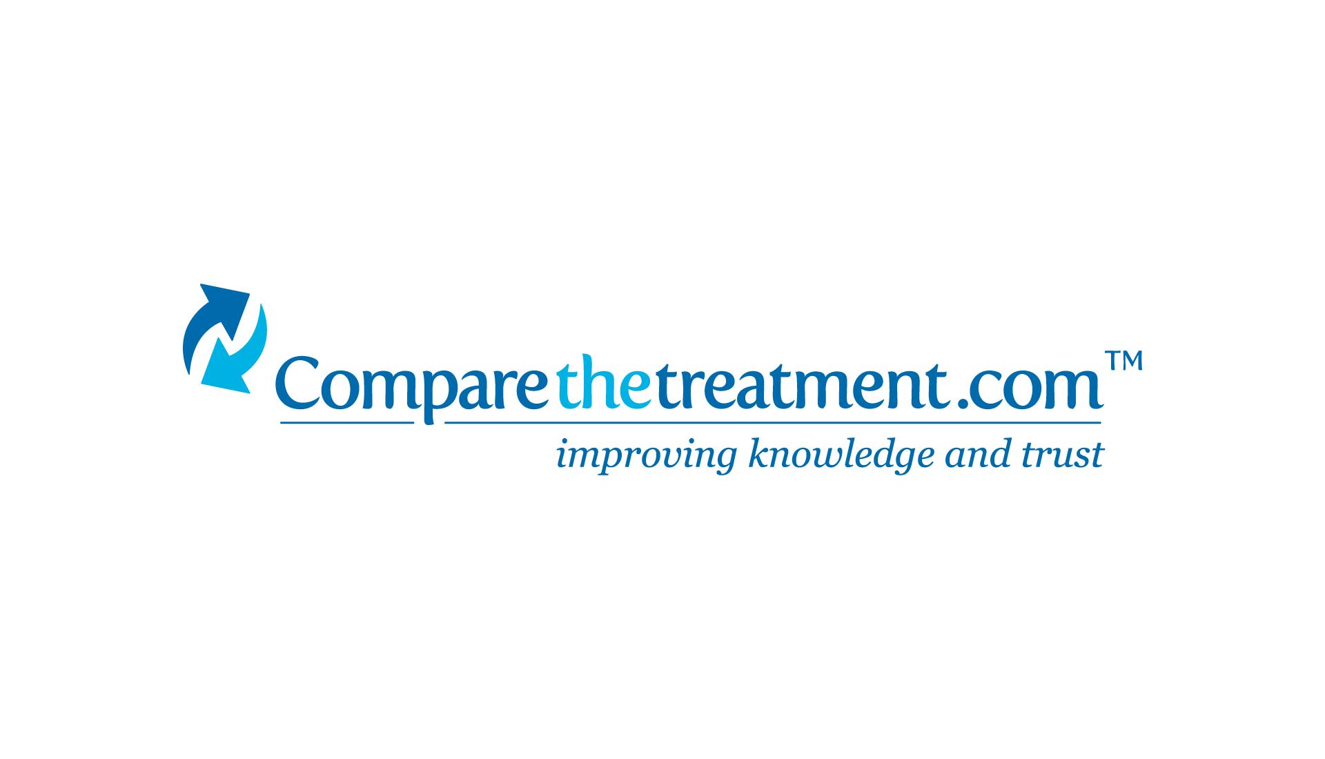 case study ctt logo