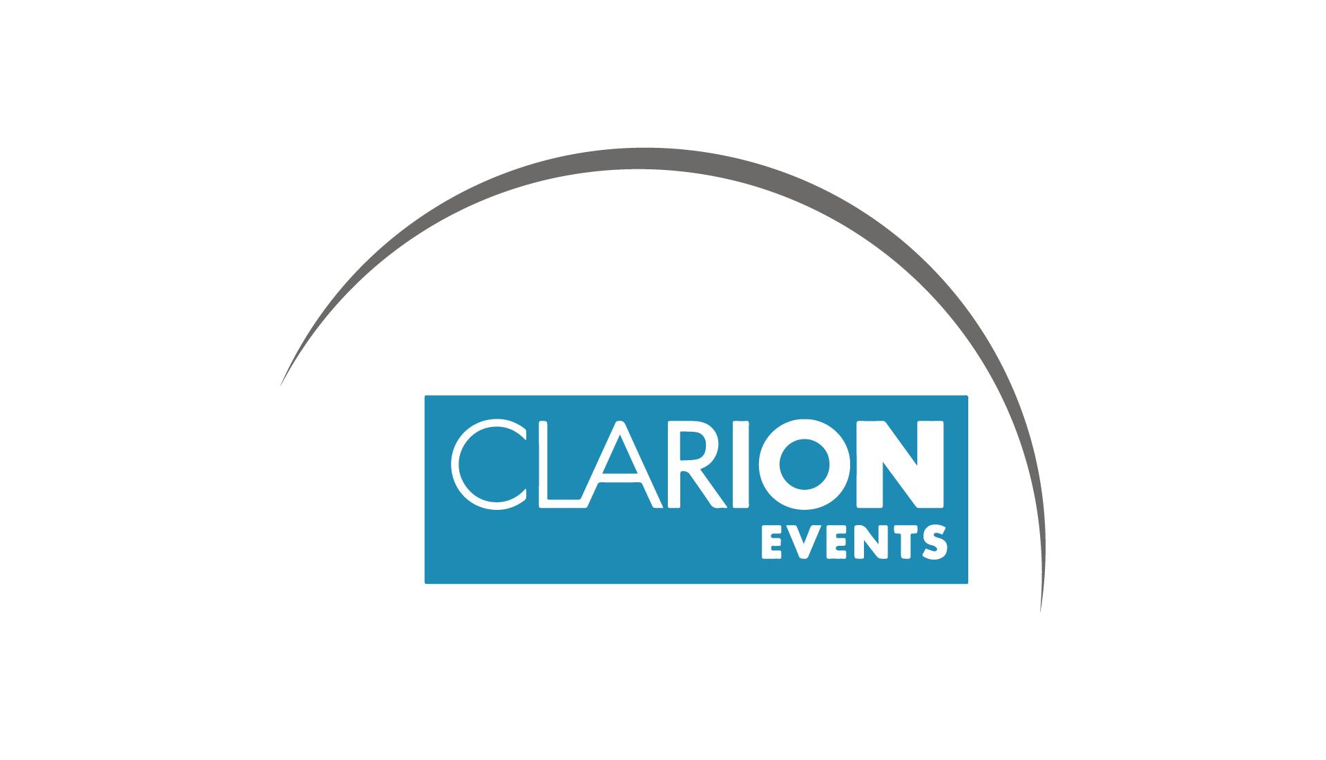 case study clarion logo