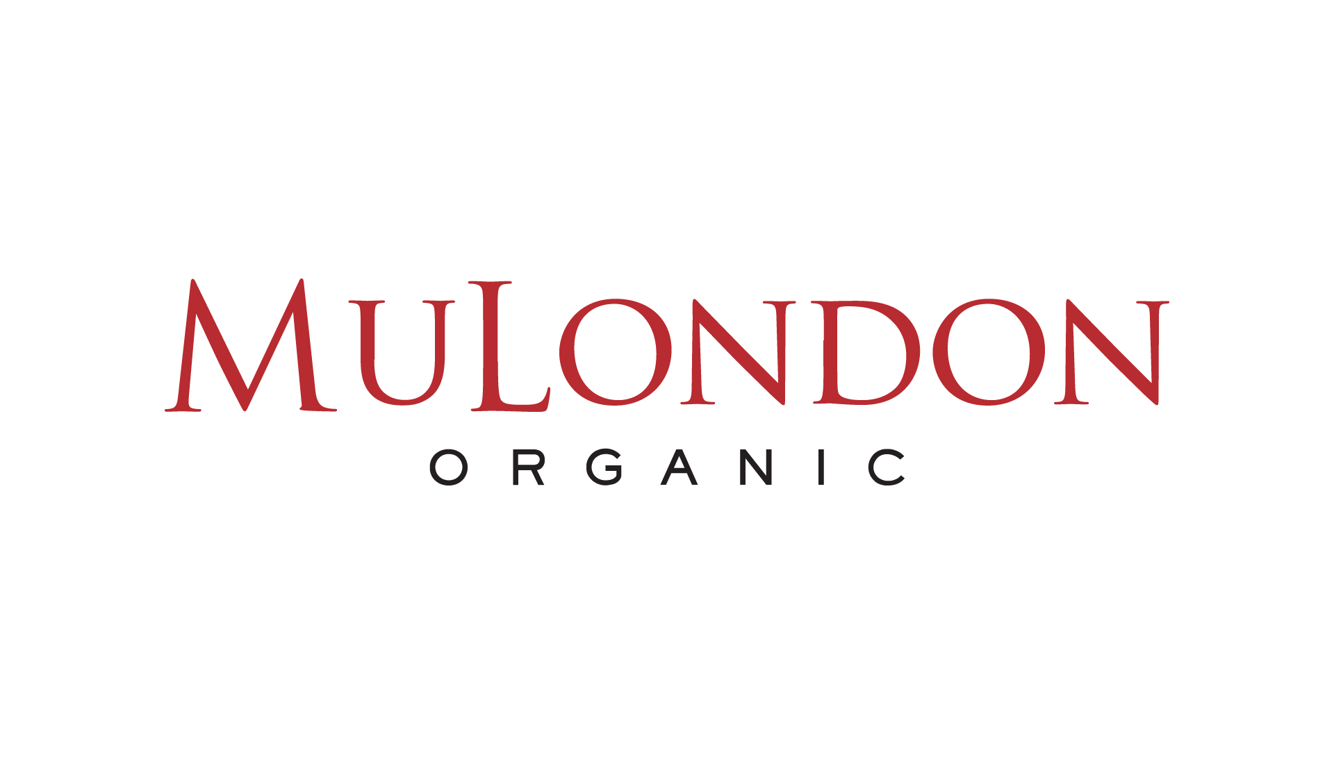 case study mulondon logo