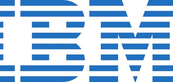 IBM logo Silverpop Marketing Automation