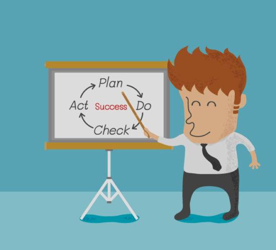 SME guide Small Marketing Budget
